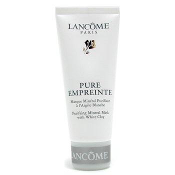 Pure Empreinte Masque 100ml/3.4oz