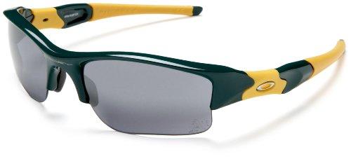 3d06773d17b Oakley Sunglasses Black And Yellow « Heritage Malta