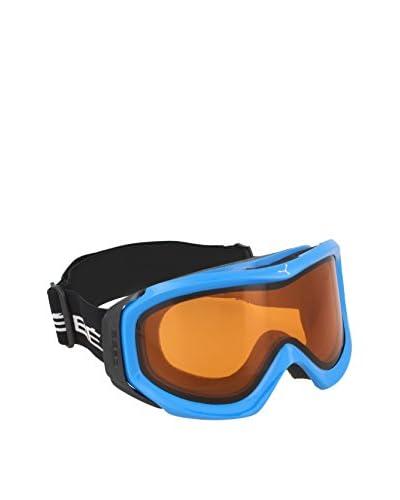 Cebe Máscara de Esquí 1510D001L