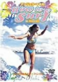 �A���W�F���E�}�L�� How to SURF in Hawaii-���̎q�̂��߂̃T�[�t�B�����- [DVD]