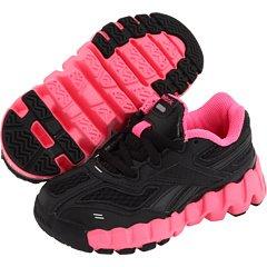 Reebok MiniZig Energy chaussure de sport Enfant