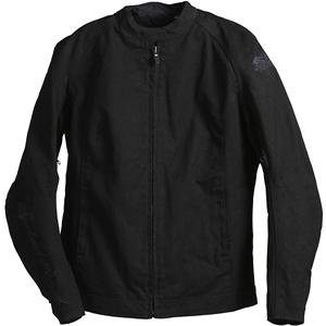 Speed and Strength Women's Tough Love Jacket - X-Large/Black/Black