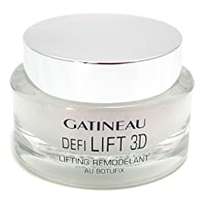 Gatineau Defi Lift 3D Cream 50 Ml/1.7 Oz