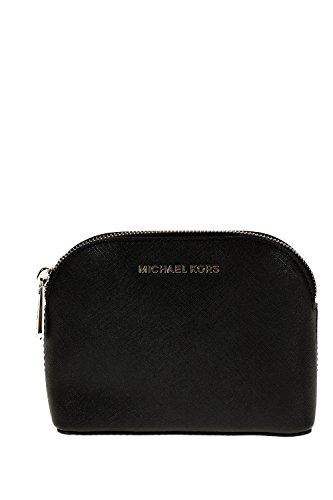 michael-michael-kors-bolso-de-asas-para-mujer-negro-talla-unica