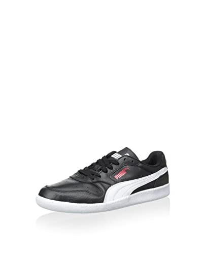 PUMA Men's Icra Trainer Sneaker