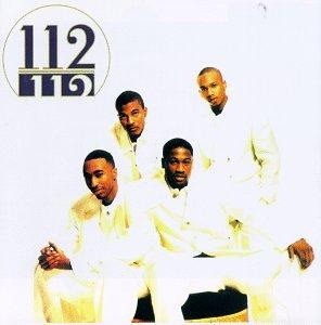 112 - Hip Hop compilacion armand - Zortam Music