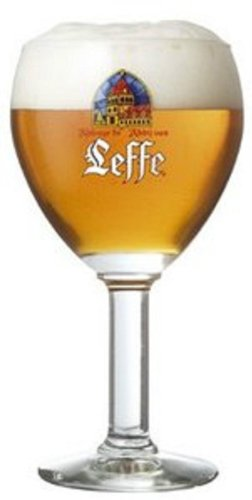 leffe-belgian-beer-chalice-glass-025l-set-of-2