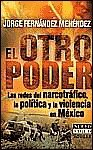img - for El Otro Poder / The Other Authority (Nuevo Siglo) (Spanish Edition) book / textbook / text book