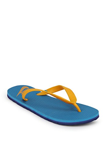separation shoes bd15a 7aa5a Buy Nike Men's Aquahype Rubber Flip-Flops and House ...