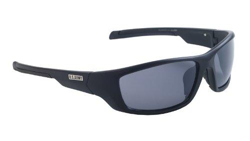 us-army-sunglasses-ar11-black