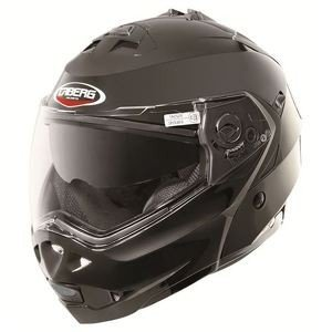 casco-modulare-caberg-duke-smart-black-nero-lucido-modello-2016-tg-l