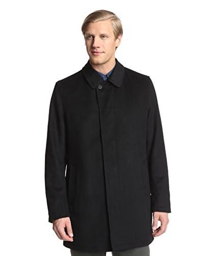 Sanyo Men's Nicholson Reversible Coat