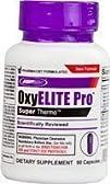 USP Labs OxyElite Pro Super Thermo –…