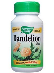 natures-way-dandelion-root-540-mg-100-capsules