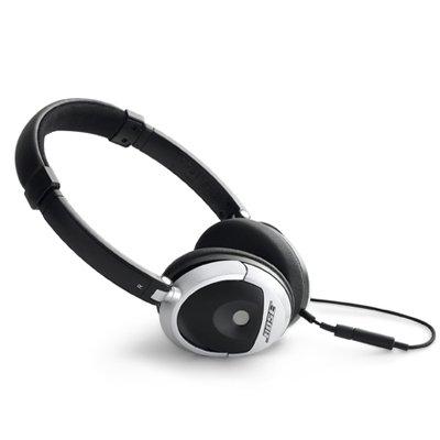 ボーズ ボーズ・オンイヤーヘッドホン TRIPORT OEon-ear headphones BOSE OE-S