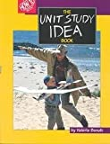 img - for Unit Study Idea Book book / textbook / text book