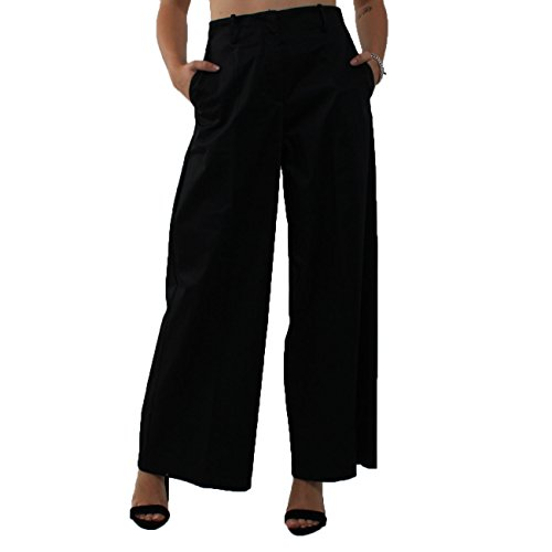 Pantalone Dixie - P212d039
