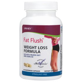 Weight Loss Formula Healthy Weight Loss and Liver Optimizer
