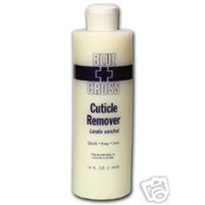 blue-cross-cuticle-remover-16-oz-x-2-by-blue-cross