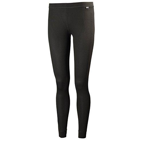 helly-hansen-lifa-dry-womens-pant-black-medium
