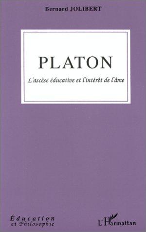 L'oral de français au baccalauréat