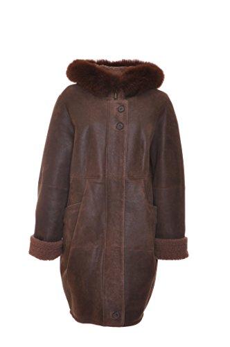 wildhaut-giacca-cappotto-uomo-bonanza-50