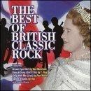 T. Rex - T. Rex Classic Hits - Zortam Music