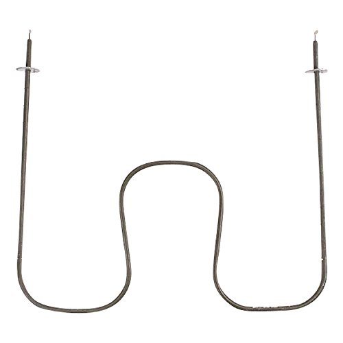 219071 Thermador Wall Oven Element Bake (Thermador Oven Parts compare prices)
