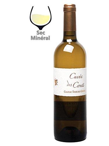 chateau-tour-des-gendres-bergerac-sec-aoc-cuvee-des-conti-2014-bio