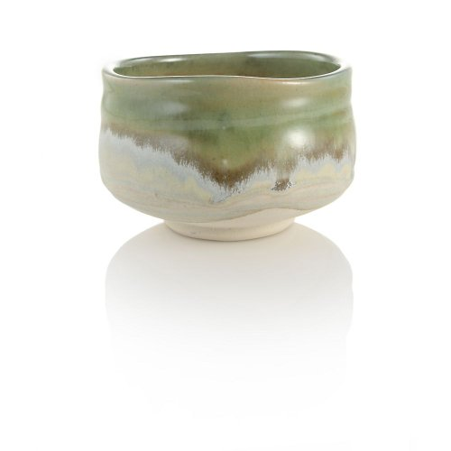 Buy Bargain Teavana Clay Matcha Bowl