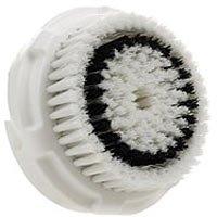carolina-br-generic-replacement-brush-head-compatible-with-clarisonic-mia-2-mia1-aria-clarisonic-sen