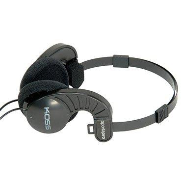 Image of Cardionics E-Scope Headphones (B0085SXA8I)