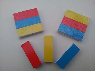 plain-750-roaches-plain-roach-filter-tips-multi-colour-books-5-packs-of-3