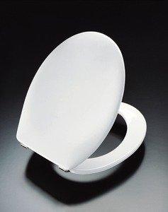 pressalit scandinavia wc sitz bahamabeige universalscharnier un3 baumarkt. Black Bedroom Furniture Sets. Home Design Ideas