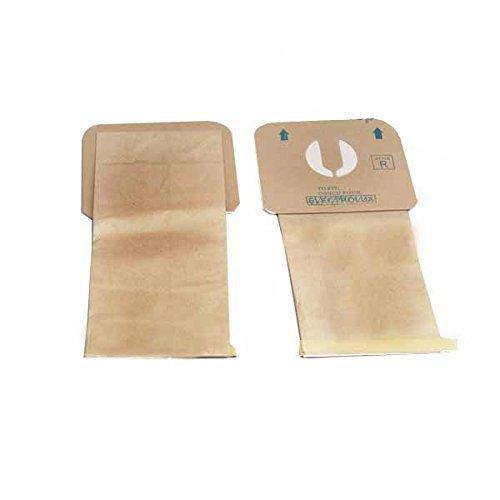 20-electrolux-renaissance-style-r-vacuum-cleaner-20-paper-bags-807c