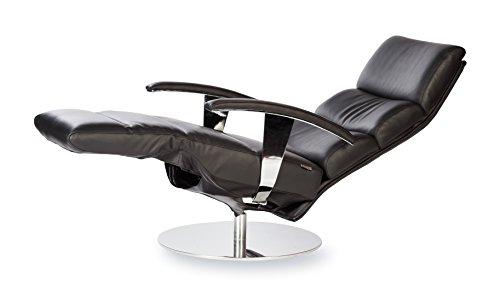 Strssle-Relaxsessel-Fernsehsessel-Nico-in-Leder-schwarz-oder-beige-ein-Angebot-von-WELCON-und-sessel-24de