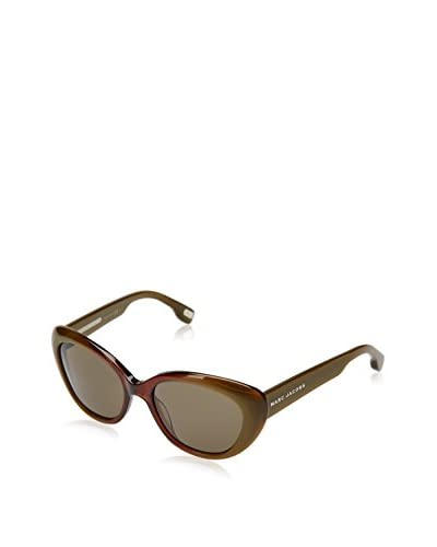 Marc Jacobs Gafas de Sol 319/S_55U (54 mm) Marrón
