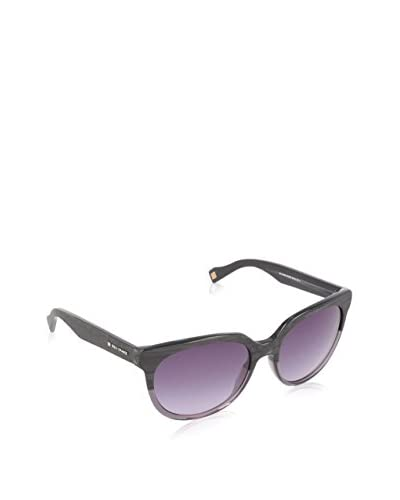 BOSS Orange Gafas de Sol BO-0149/S-6TKHD (54 mm) Gris