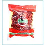 ShanLiRen Dried Chili 3.5 Oz / 110 g (Pack of 1)