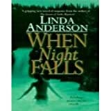 img - for When Night Falls book / textbook / text book