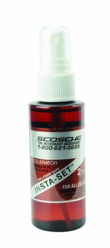 scosche-0400caa-cyanoacrylate-accelerator-spray-2-ounce