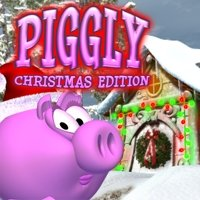 Piggly Christmas Edition [Download]