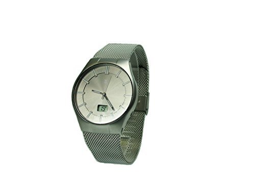 mts-horloge-radio-homme-bracelet-en-acier-inoxydable-milan-ese-18164292