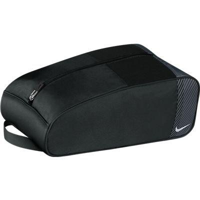 New Nike Golf Nike Sport II Shoe Tote TG0268