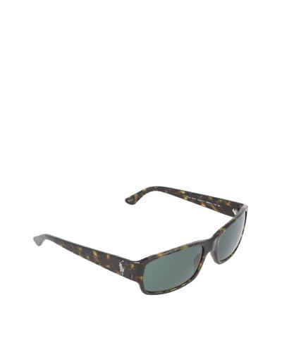 POLO RALPH LAUREN Gafas de Sol 4047 SOLE500371