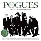 The Pogues Ultimate Collection, the