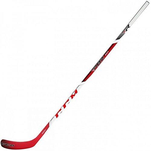 CCM-RBZ-240-Prise-Hockey-Btons-Senior-85-Souple