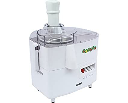 Koryo-KJX-JMG11-400W-Juicer-Mixer-Grinder
