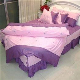 Luxury Bedding Sheets