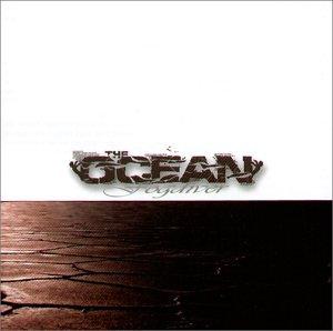 Ocean - Fogdiver - Zortam Music